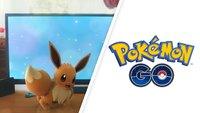 Pokémon: Let's Go mit Pokémon GO verbinden und Monster übertragen - so geht's schnell
