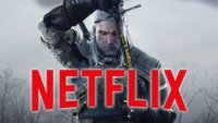 The Witcher: Das ist die Besetzung der Netflix-Serie