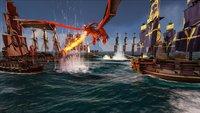 Atlas: Piraten-MMO steht derzeit im Kreuzfeuer der Kritik