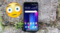 HTC: Überraschende Ankündigung enttäuscht Smartphone-Fans