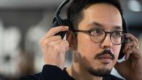 Jetzt selbst anhören: Welcher Kopfhörer hat das beste Noise Cancelling?
