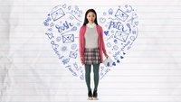 Angekündigt: To All The Boys I've Loved Before 2 offiziell bestätigt (Netflix)