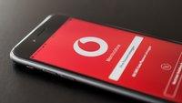 Vodafone klärt auf: Ausgewählte Kunden erhalten kostenlos 1 GB LTE-Datenvolumen