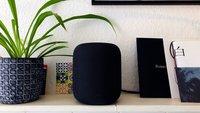 HomePod, Amazon Echo und Google Home im IQ-Test: Siri wird immer intelligenter