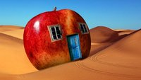 Apple verkaufte mal Windows: Wahr oder gelogen?