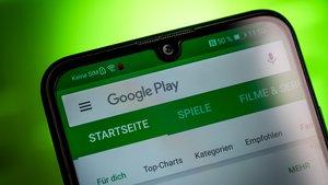 Statt 11,99 Euro aktuell kostenlos: Android-App zum Optimieren der Englischkenntnisse
