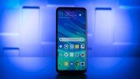 Ist das Huawei P Smart (2019) wasserdicht? Alle Infos