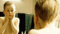 """Macaulay Culkin testet sich selbst in den """"Kevin-allein-zu-Haus""""-Spielen"""