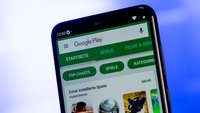 Statt 59 Cent aktuell kostenlos: Android-App zur Überwachung deines Handys