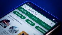 Statt 99 Cent aktuell kostenlos: Diese Android-App könnte dir irgendwann aus der Patsche helfen