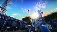 H1Z1-Macher kündigen Battle Royale mit bis zu 1.000 Spielern an