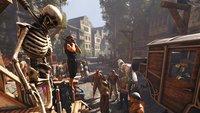 Im Survival-MMO Atlas ist ein grotesker Krieg zwischen westlichen & chinesischen Spielern ausgebrochen