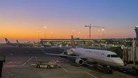 Flugweltmeister Apple: Dienstreisen für Millionen von Dollar