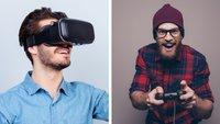 CES 2019: Auf diese Gaming-Hardware können sich Spieler freuen