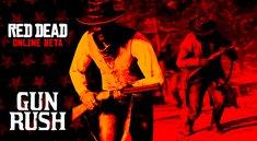 Red Dead Online goes Fortnite: Zweiter Battle Royale-Modus vorgestellt