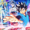 Super Dragon Ball Heroes - World Mission: Release im Westen angekündigt