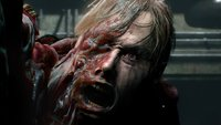 Resident Evil 2 Remake: Jetzt steht fest, wann du die Demo spielen kannst