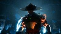 Mortal Kombat 11: Die Gewaltorgie geht in die nächste Runde