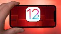 iOS 12.2: 7 kommende Funktionen für iPhone & iPad