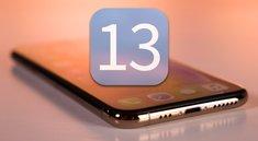 iOS 13: Termin verrät Vorstellung von Apples neuem iPhone-System