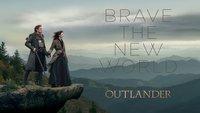 Wann startet Outlander Staffel 5?  Und wie ist die Handlung?