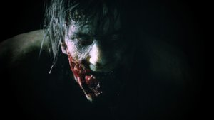 Resident Evil 2 im Test: Zum Glück nicht totzukriegen