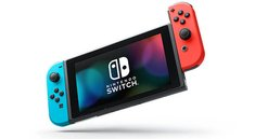 Nintendo Switch Lieferumfang: Inhalt des Standard-Bundles – alle Infos