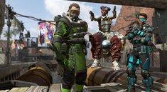 Respawn macht mit Apex Legends alles richtig – im Gegensatz zu EAs Titanfall 2-Launch
