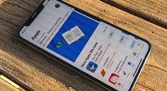 Statt 99 Cent aktuell kostenlos: Diese iPhone-App verewigt deine Lieblingsrezepte