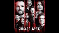 Chicago Med: Wann kommt Staffel 4 im TV & Stream?