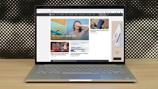 Chrome-Browser: Google überprüft für euch, ob euer Passwort noch sicher ist
