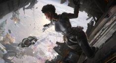 Apex Legends: Ärgerlicher Bug lässt Teams kampflos gewinnen