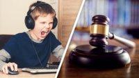 Mutter kann Sohn GTA 5 und CoD nicht verbieten – bittet Gericht um Hilfe