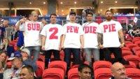 Groß angekündigte Aktion – und dann stehen nur 5 PewDiePie-Fans da