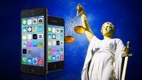 Recht auf Smartphone-Updates: Die Idee ist gut, doch ist die Wirtschaft auch willig?