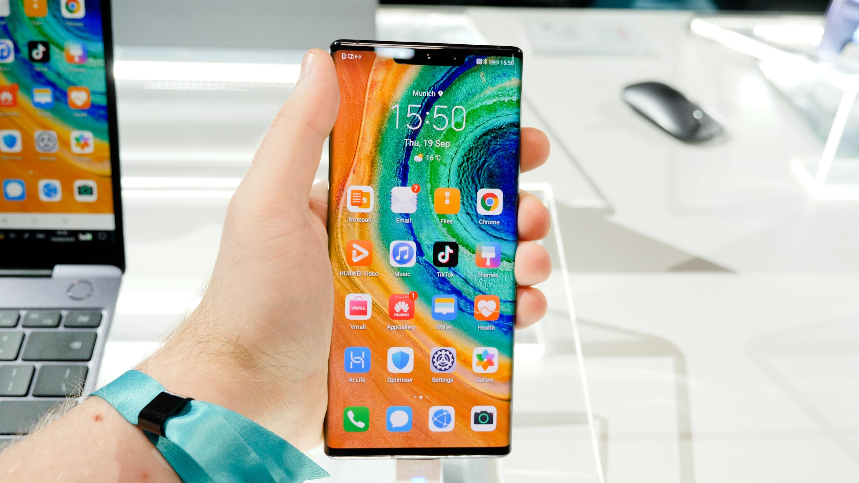 Huawei-Lizenz läuft aus: Was das für Nutzer bedeutet