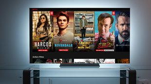 Netflix Neuheiten Januar 2021