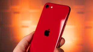 warum iphone x kaufen