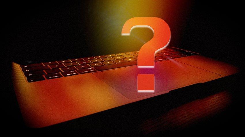 MacBook Pro 2021: Wo bleiben die angekündigten Leaks?