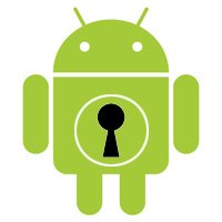 Google mit Server-seitigem Fix für Android-Sicherheitslücke