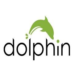Dolphin HD 7: Neue Version des Mega-Browsers (Download)