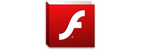 Bei Firefox arbeitet der Adobe Flash Player nun in der Sandbox