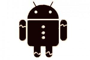 Strom sparen mit Android 2.3: Die dunkle Seite von Gingerbread