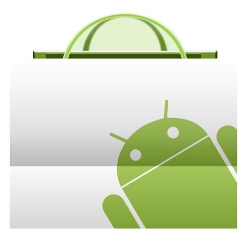 """Android Market nun mit """"Inhaltsbewertungen"""""""