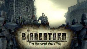 Bladestorm: Der Hundertjährige Krieg