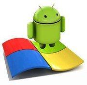 Android auf Windows PCs: Neues über BlueStacks