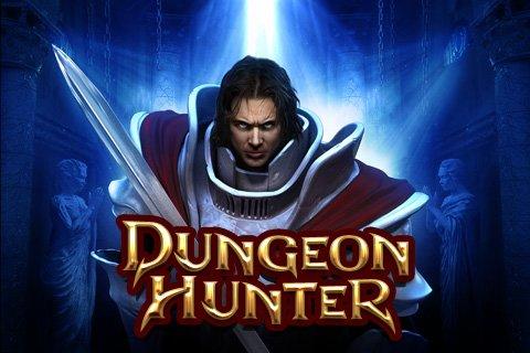 Gameloft-Adventskalender: Dungeon Hunter heute gratis