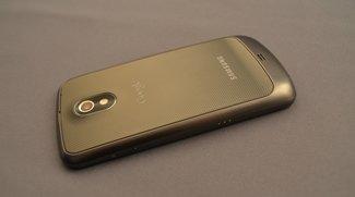 Galaxy Nexus: Neue Treiber machen stabiles Custom ROM mit Android 4.4 KitKat möglich(er)