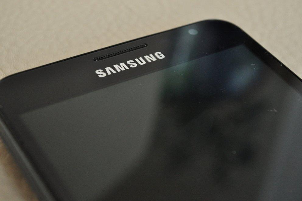 Samsung Galaxy Note 2 soll auch mit 4 Kernen kommen