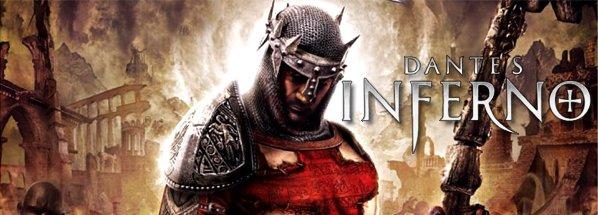 Dante's Inferno Komplettlösung, Spieletipps, Walkthrough